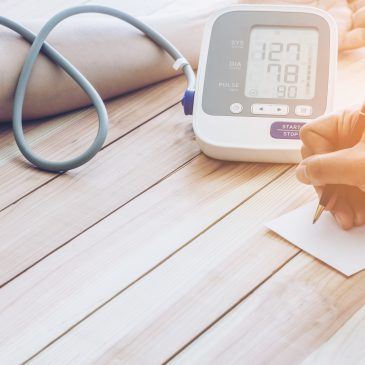 Common mistakes made while measuring your Blood Pressure/ Mistakes that cause inaccurate BP measurements
